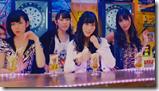 AKB48 Next Girls Hito natsu no hankouki (13)