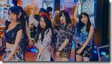 AKB48 Next Girls Hito natsu no hankouki (14)