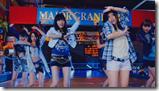 AKB48 Next Girls Hito natsu no hankouki (18)