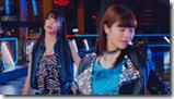 AKB48 Next Girls Hito natsu no hankouki (19)