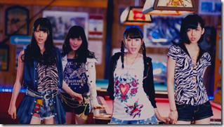 AKB48 Next Girls Hito natsu no hankouki (23)