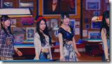 AKB48 Next Girls Hito natsu no hankouki (25)