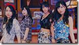AKB48 Next Girls Hito natsu no hankouki (26)