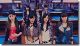 AKB48 Next Girls Hito natsu no hankouki (27)