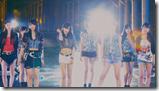 AKB48 Next Girls Hito natsu no hankouki (28)