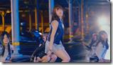 AKB48 Next Girls Hito natsu no hankouki (30)