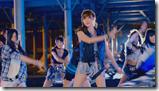 AKB48 Next Girls Hito natsu no hankouki (31)