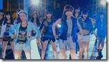 AKB48 Next Girls Hito natsu no hankouki (32)