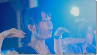 AKB48 Next Girls Hito natsu no hankouki (33)