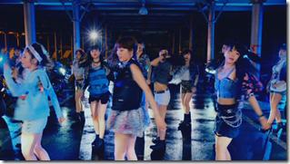 AKB48 Next Girls Hito natsu no hankouki (34)