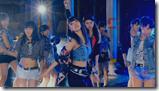 AKB48 Next Girls Hito natsu no hankouki (37)