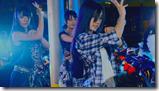 AKB48 Next Girls Hito natsu no hankouki (38)