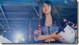 AKB48 Next Girls Hito natsu no hankouki (6)
