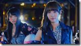 AKB48 Next Girls Hito natsu no hankouki (7)