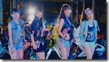 AKB48 Next Girls Hito natsu no hankouki (8)