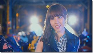 AKB48 Next Girls Hito natsu no hankouki (9)