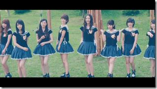 AKB48 Undergirls Dareka ga nageta ball (10)