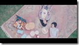 AKB48 Undergirls Dareka ga nageta ball (11)