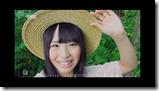 AKB48 Undergirls Dareka ga nageta ball (12)