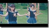 AKB48 Undergirls Dareka ga nageta ball (13)
