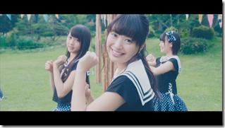 AKB48 Undergirls Dareka ga nageta ball (14)