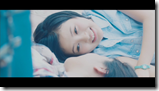 AKB48 Undergirls Dareka ga nageta ball (15)