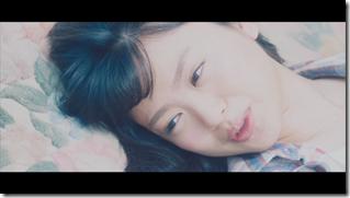 AKB48 Undergirls Dareka ga nageta ball (16)