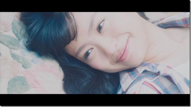 AKB48 Undergirls Dareka ga nageta ball (17)