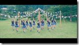 AKB48 Undergirls Dareka ga nageta ball (18)