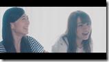 AKB48 Undergirls Dareka ga nageta ball (19)