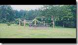 AKB48 Undergirls Dareka ga nageta ball (1)