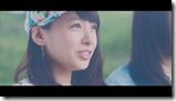 AKB48 Undergirls Dareka ga nageta ball (20)