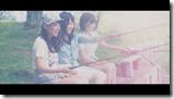 AKB48 Undergirls Dareka ga nageta ball (21)