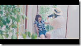 AKB48 Undergirls Dareka ga nageta ball (23)