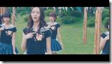 AKB48 Undergirls Dareka ga nageta ball (24)