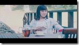 AKB48 Undergirls Dareka ga nageta ball (25)