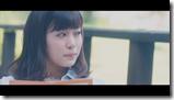 AKB48 Undergirls Dareka ga nageta ball (26)