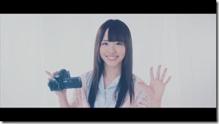 AKB48 Undergirls Dareka ga nageta ball (27)