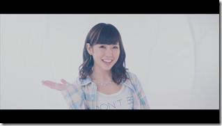 AKB48 Undergirls Dareka ga nageta ball (28)