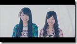 AKB48 Undergirls Dareka ga nageta ball (29)