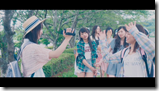 AKB48 Undergirls Dareka ga nageta ball (2)