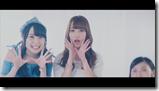 AKB48 Undergirls Dareka ga nageta ball (30)