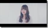 AKB48 Undergirls Dareka ga nageta ball (31)