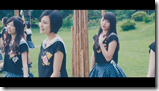 AKB48 Undergirls Dareka ga nageta ball (32)
