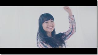 AKB48 Undergirls Dareka ga nageta ball (35)