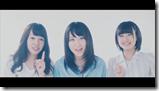 AKB48 Undergirls Dareka ga nageta ball (37)