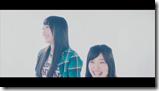 AKB48 Undergirls Dareka ga nageta ball (38)