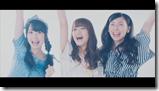 AKB48 Undergirls Dareka ga nageta ball (39)