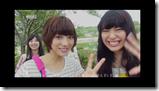 AKB48 Undergirls Dareka ga nageta ball (3)