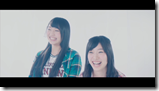 AKB48 Undergirls Dareka ga nageta ball (40)